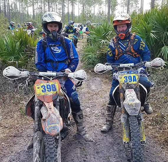 Double D Powersports
