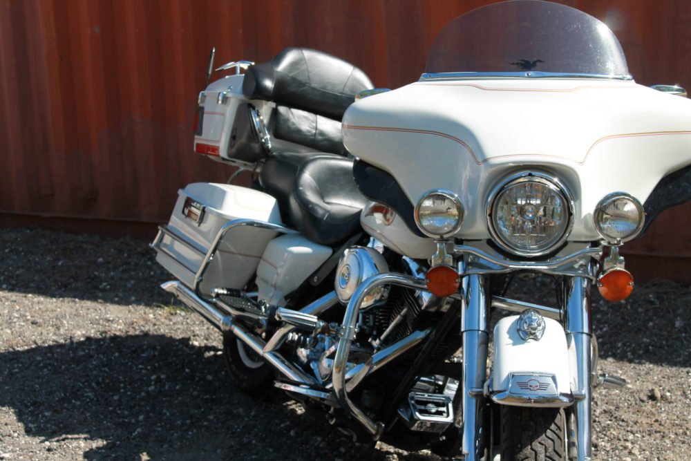 Double D Powersports - Motorcycle for sale