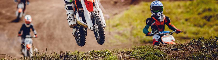 cheap dirt bikes for sale